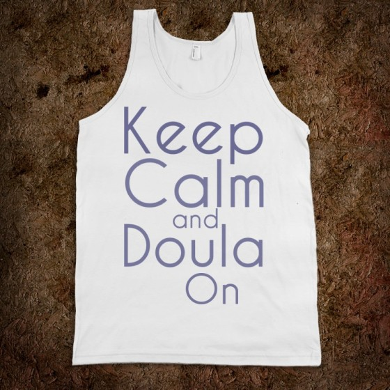 keep-calm-and-doula-on-tank-american-apparel-unisex-tank-white-w760h760